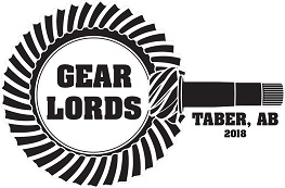Gear Lords